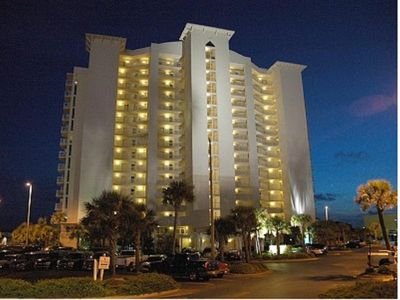 Photo for Terrace at Pelican Beach - 3/3 Condo - Summer weeks remaining - reduced for Aug!