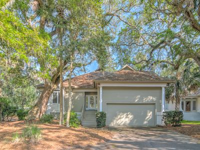 Photo for 4BR House Vacation Rental in Johns Island, South Carolina