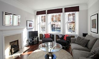 Photo for Stylish Kensington Flat
