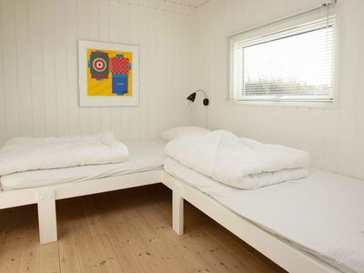 Photo for House in Hirtshals with Parking, Internet, Washing machine, Pool (101407)