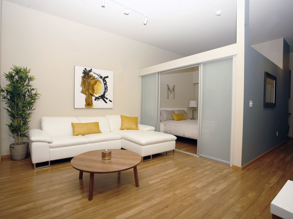 8th Ave Condos Modern 2 Two Bedroom Apartment Sleeps 5
