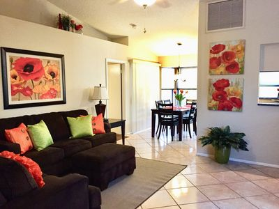 Photo for 2BR House Vacation Rental in Peoria, Arizona