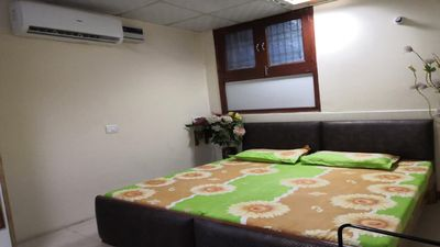 Photo for PG NESTAWAY-Budget Double Room C