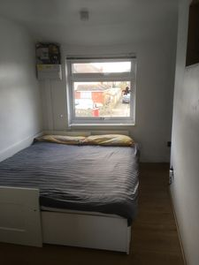 Photo for Double room in a brand new house