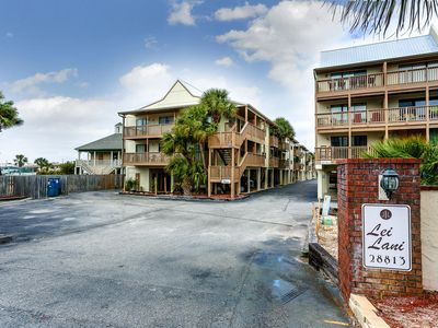 Photo for Sale! Awesome Beach & Location Best Value on the Coast Adorable Condo!