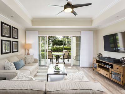 Photo for Stay in Style Close to Disney - Amazing Newly Furnished Condo with Many Upgrades