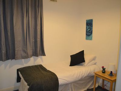 Photo for 3BR House Vacation Rental in Dublin