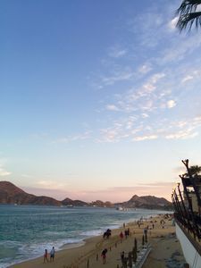 Photo for Luxury Condo in Cabo