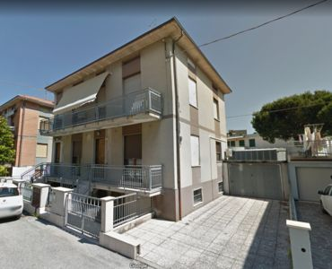 Photo for Independent apartment in a semi-detached house