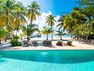 3BR House Vacation Rental in Grand Cayman