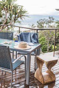 Photo for Beach side holiday home sleeps 7 - pet friendly, pool, beach & perfect location.