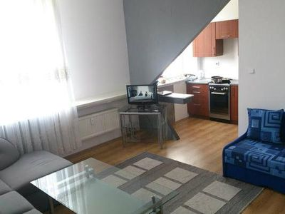 Photo for Holiday apartment Kowary for 2 - 4 persons - Holiday apartment