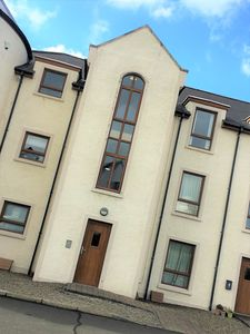 Photo for 3BR House Vacation Rental in Portstewart