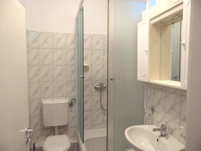 Photo for Nice apartment crown -Zadar