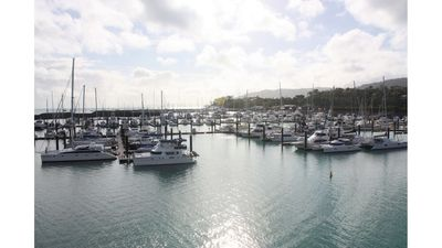 Photo for Peninsula - Airlie Beach