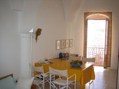 Photo for 3BR House Vacation Rental in ostuni