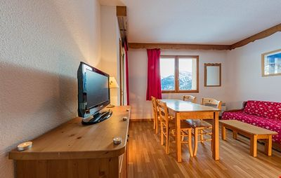 Photo for Cute Mountain Apartment for Groups Away from the Usual Tourist Traps