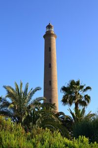 Photo for Holiday apartment Maspalomas for 1 - 4 persons with 2 bedrooms - Holiday apartment