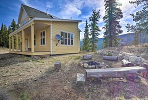 Photo for 3BR House Vacation Rental in Alma, Colorado