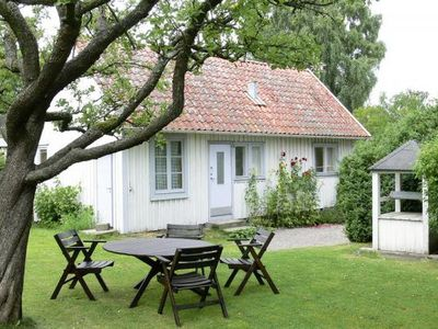 Photo for holiday home, Bergkvara  in Småland - 4 persons, 1 bedroom