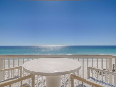 Photo for Studio Vacation Rental in Fort Walton Beach, Florida