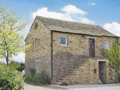 Photo for 1 bedroom accommodation in Grassington