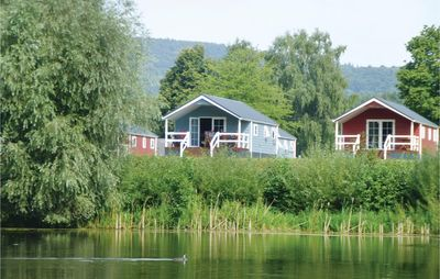 Photo for 2 bedroom accommodation in Rinteln
