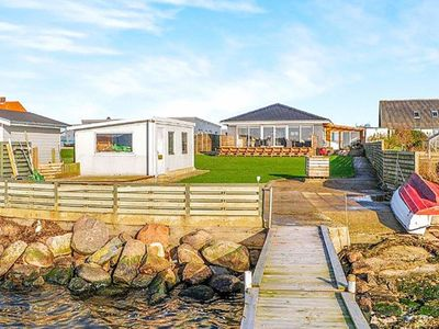 Photo for 5 star holiday home in Nykøbing F