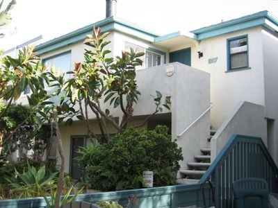 Photo for Beach House Vacation Getaway!  Book Summer Weeks Now!