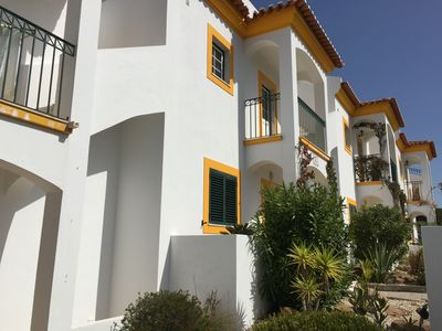 Photo for Luxury villa town house sleeps 6