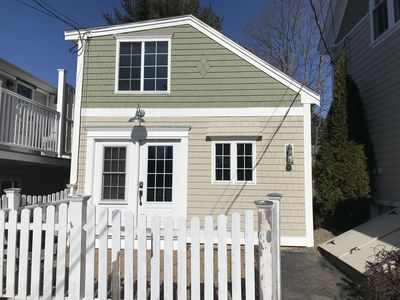 Photo for Cottage in the heart of Ogunquit