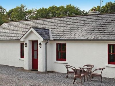 Photo for Holiday homes, Terryglass  in Tipperary - 6 persons, 2 bedrooms