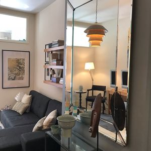 Photo for Beautiful Greenwich Village One Bedroom Apartment - Monthly Discount Available