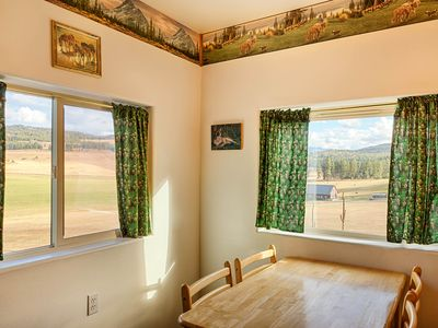 Photo for Hideaway at Eden Valley Guest Ranch