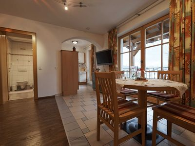 Photo for A2 / 2-4 persons - Appartement-Haus-Gladbach