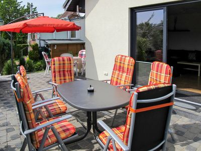 Photo for Vacation home Johannika (GDR100) in Godern - 8 persons, 4 bedrooms