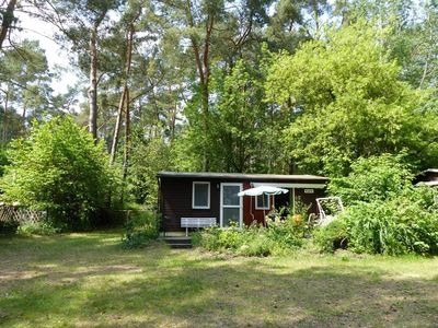 Photo for 2BR House Vacation Rental in Vipperow