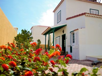 Photo for Holiday House - Casa Equipo Fuerte