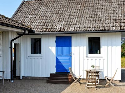 Photo for 4 person holiday home in FäRJESTADEN