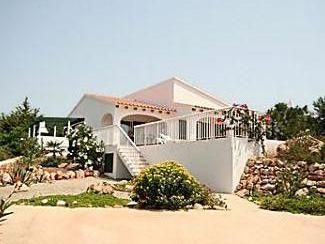 Search 859 holiday rentals