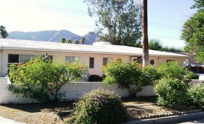Photo for WALK TO OLD TOWN. La Quinta Cove classic home, freshly remodeled.
