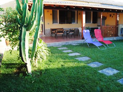 Photo for Near Cefalù 30% discount up to 15 June for bookings minimum 3 days