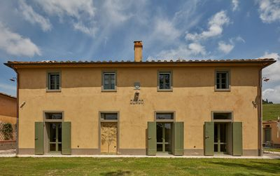 Photo for TUSCAN HILLS -  Tenuta di Ghizzano - LUXURY  unit Villa Gorgo 8/10 pax