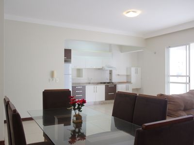 Photo for Apartment 04 Bedrooms 200m from the Sea