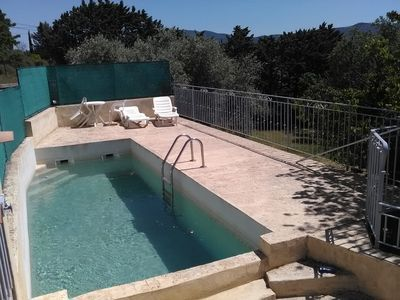 Photo for house / villa - 2 rooms - 4/6 persons