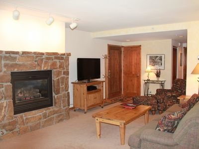 Photo for **Fall SPECIAL** $149 per night Sept-Oct Great Family Condo