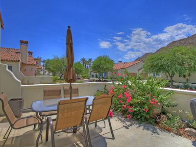 Photo for Beautiful Town-home Prime Location LQ161