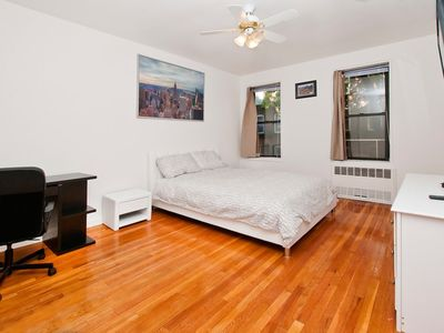 Photo for Renovated 2 BR on Upper East Side