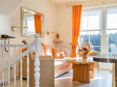 """Photo for 12/02 Holiday home, App. 2 - """"Holiday home"""", App. 2 / lin. House / EC App .re"""