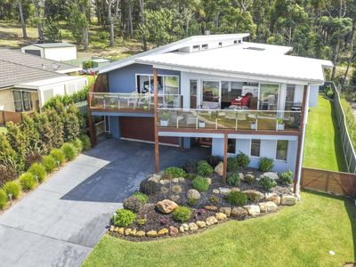 Photo for Crillys House - Ulladulla, NSW